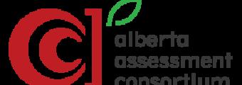 Alberta Assessment Consortium