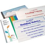 aac-assessment-bundle